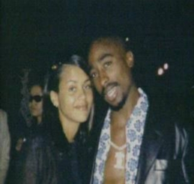 kadida and 2pac