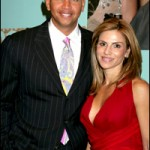 alex-rodriguez-wife-200