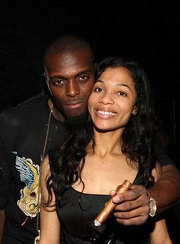 plaxico-burress-wife-tiffanny-glenn