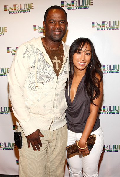 brian-mcknight-new-girlfriend
