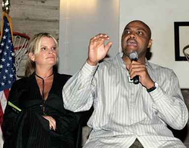 charles-barkley-and-wife1