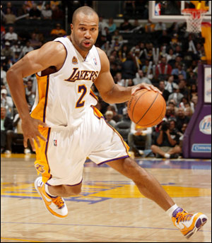 derek_fisher