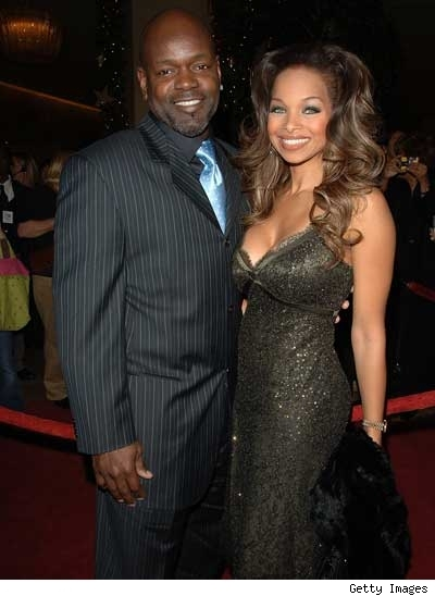 emmitt-smith-wife-patrica