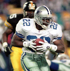 emmitt-smith-t1