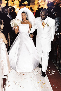 emmitt-smith-wedding-featur