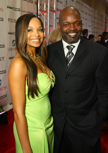 emmitt-smith-wife-pat