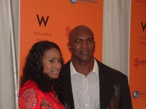 holyfield-with-daughter