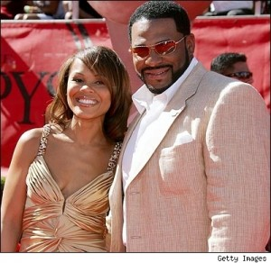jerome_bettis_and_trameka_4