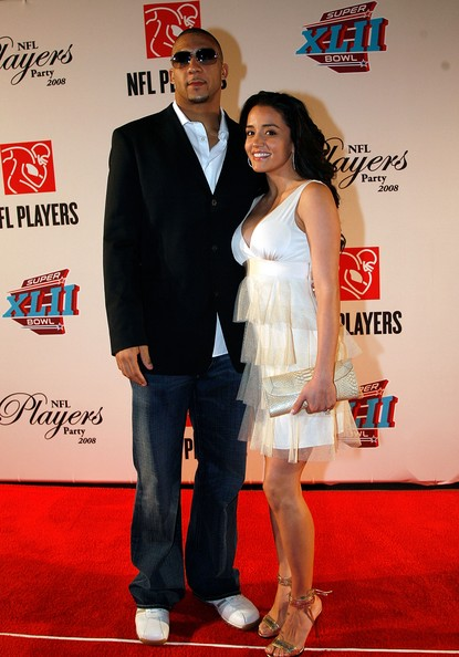 kellen-winslow-and-wife-janelle