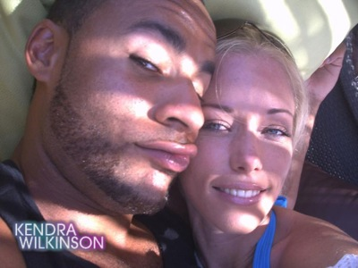 kendra-wilkinson-hank-baskett-cabo