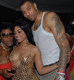 kenyon-martin-trina-wife