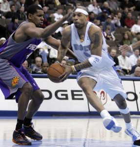 kenyon-martin playing ball
