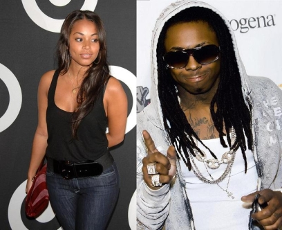 lauren-london-lil-wayne