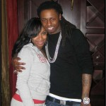 lil-wayne-ex-wife-toya-johnson