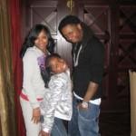 lil-wayne-family--ex-wife-toya-johnson