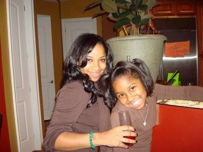 toya-johnson-and-daughter