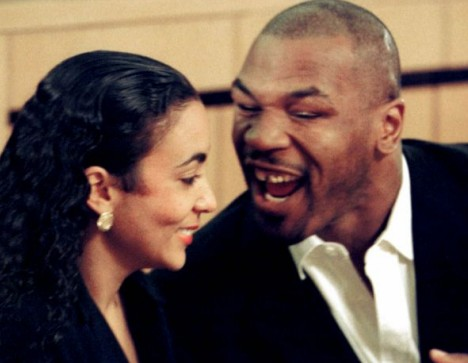 monica-turner-wife-mike-tyson