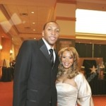 shawn-marion-and-girlfriend-erika-jones