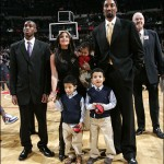 scottie-pippen-and-family-larsa pippin