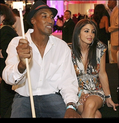 scottie-pippen-wife-larsa