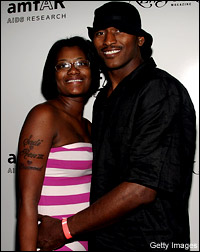 ron-artest-wife-kimesha