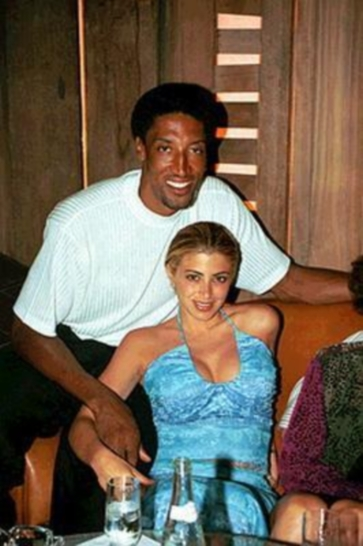 scottie_larsa_pippen