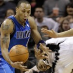 shawn-marion-dallas-mavericks-nba1