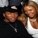 shawn-marion-ex-girlfriend-erica-jones-scroll