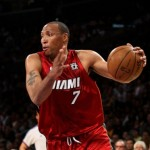 shawn_marion1