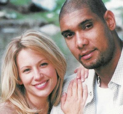 tim_duncan-and-wife-amy