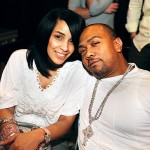 timbaland-and-wife