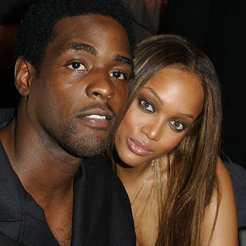 chris-webber-tyra-banks