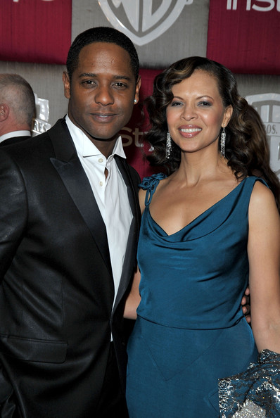 blair-underwood-and-wife-desiree-dacostal