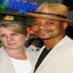 cuba-gooding-jr-and-sara-kapfer-wife13