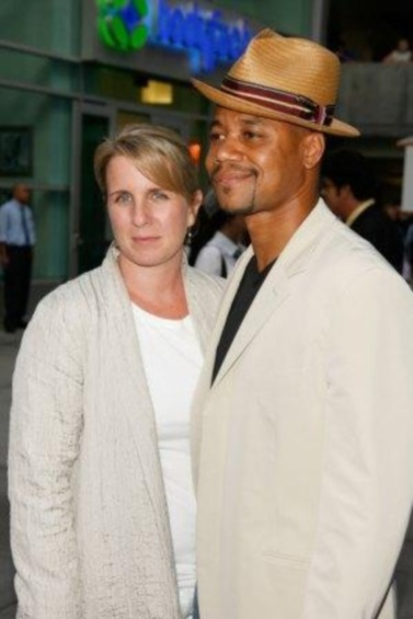 cuba-gooding-jr-wife-srah-kapfer-married
