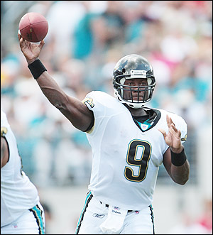 david-garrard-football