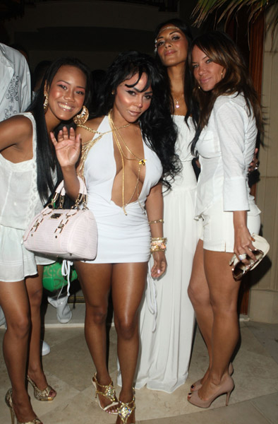 diddys-all-white-party2-2009
