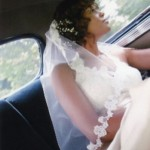 elton-brand-wife-seneca-shahara-simmons-wedding-pictures1