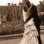 elton-brand-wife-seneca-shahara-simmons-wedding-pictures3