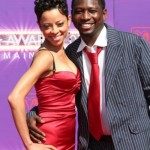 guy-torry-and-wife-monica-renae-askew