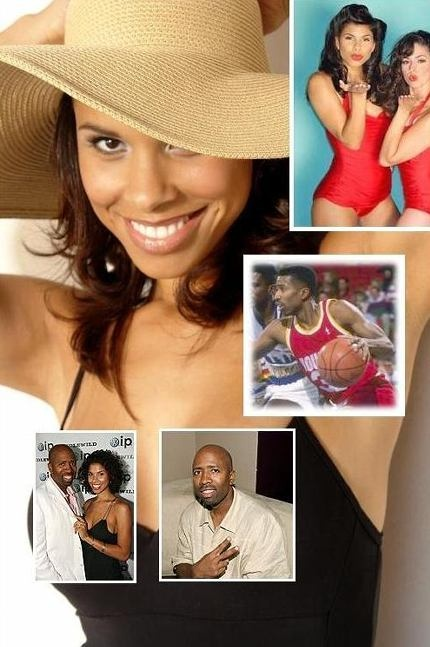 gwendolyn-osborne-wife-kenny-smith