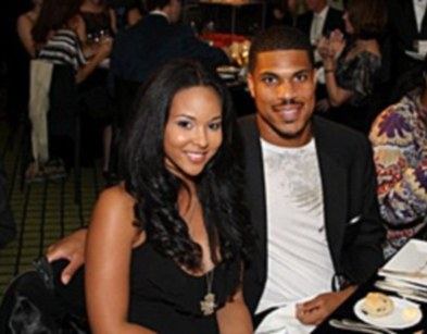 jason-campbell-and-girlfriend-mercedes-lindsay