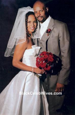 keenen-wayans-wife-daphne-polk