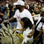 lebron-james-girlfriend-savannah_brinson34