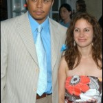 lori-mccomas-terrence-howard