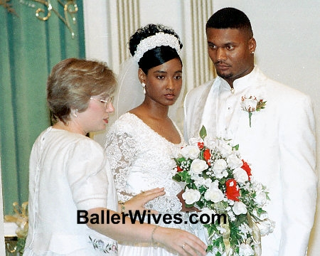 mechelle-cartwright-and-steve-mcnair-wedding-photo