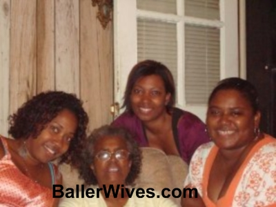 mechelle-cartwright-mcnair-family-pictures