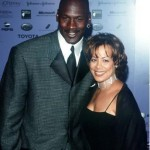 michael-jordan-and-ex-wife-juanita