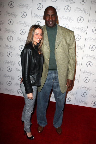 michael-jordan-and-girlfriend-yvette-prieto