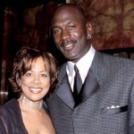mike-jordan-and-wife-juanita vanoy